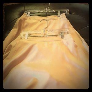 Other - Girls Park & Preston uniform Skort